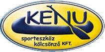 KenuBt